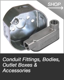 Shop-CounduitFittings